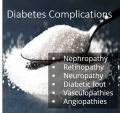 diabetes_panels
