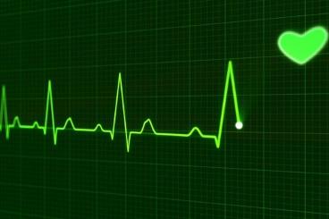 heartbeat_368