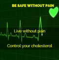 statin_after